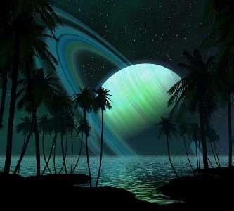 20070920162605-planetas