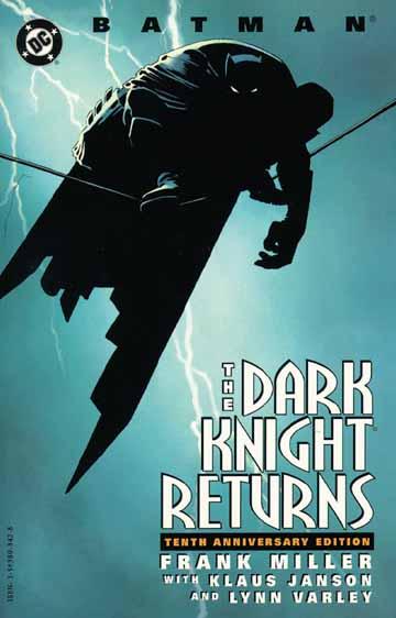batman_thedarkknightreturns_2