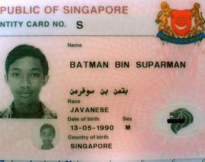 batman_suparman