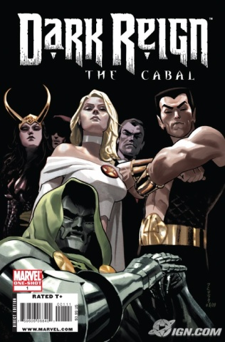 dark-reign-the-cabal-20090423004022423_640w