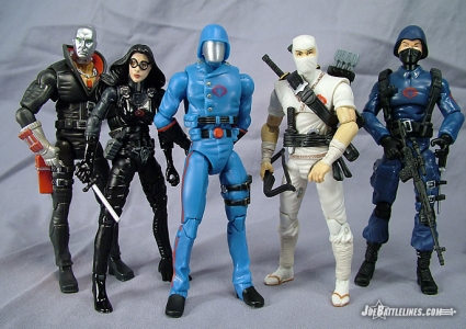 joes25th_toys