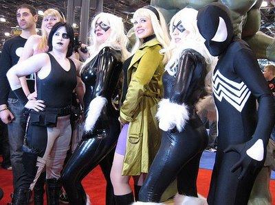marvel-costume-contest