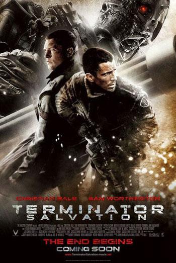 terminator-salvation-dos-nuevos-posters-e-imagen-de-un-nuevo-robot1