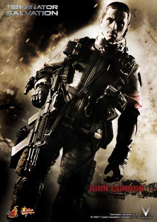 terminator-salvation-ultimo-trailer-y-escena-completa