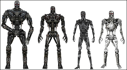 terminator-salvation-wired-1