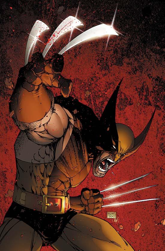 ◄█GAR CLUB█► Más GAR que afetarse a hachazos con mancuernas ♂ - Página 4 Wolverine-video-game-hard-edge1