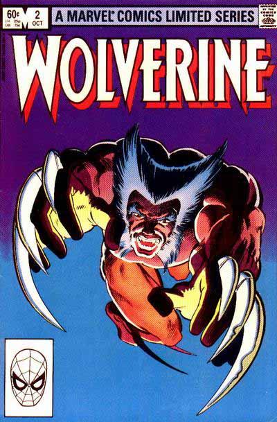 wolverine21082