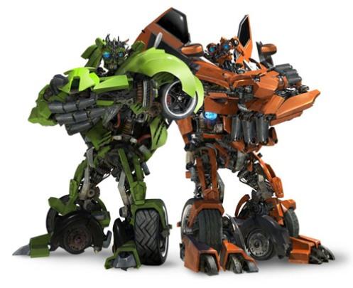 20090410_transformers2CA_4