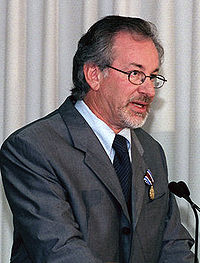 200px-Spielberg99
