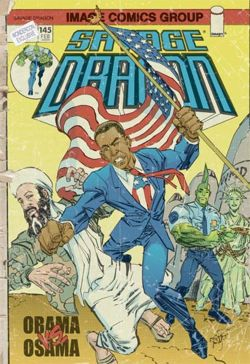 barack-obama-punches-bin-laden-comic-book