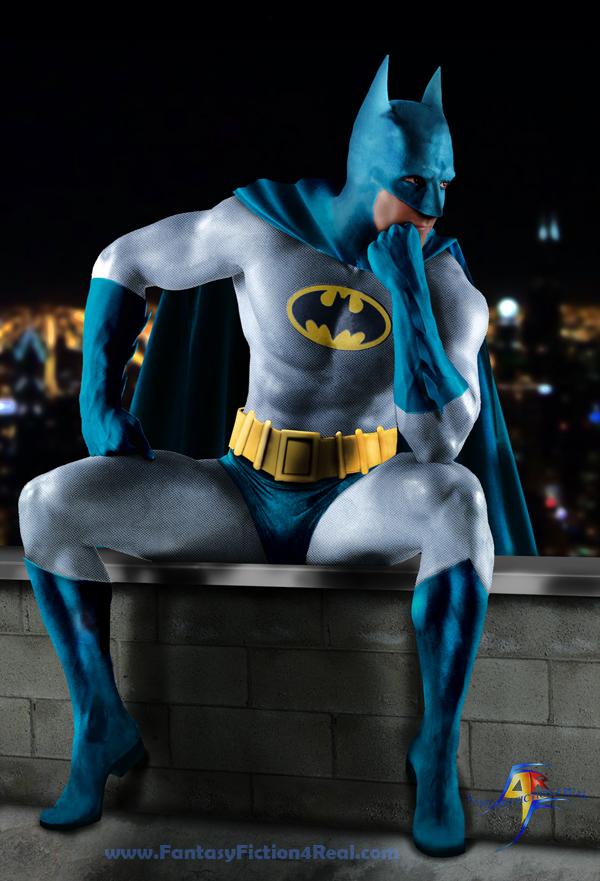 ayuda con imagenes para cosplays Batman-original1