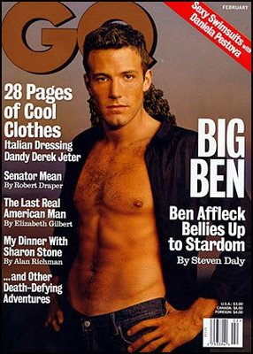 ben-affleck-GQ-Magazine