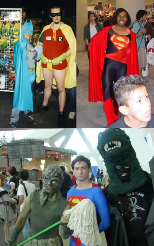 cosplay_casposo_superheroes