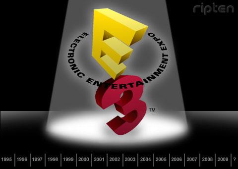 e3-last-call
