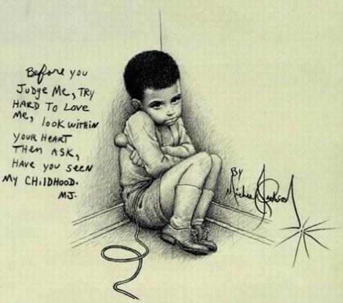 michael-jackson-20071031-332587