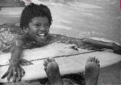 Michael-Jackson-michael-jackson-6857485-400-280