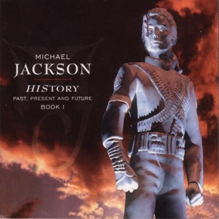 michael_jackson-history-frontal