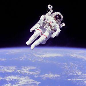NASA_footage_HD
