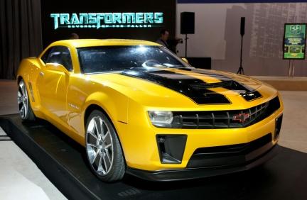 normal_transformers_revenge_of_the_fallen-16