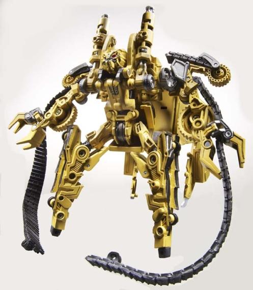 rampage__robot_