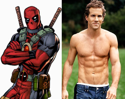 ryan_reynolds_deadpool