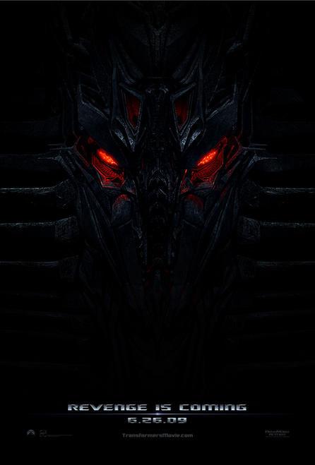 transformers-revenge-of-the-fallen-movie-poster