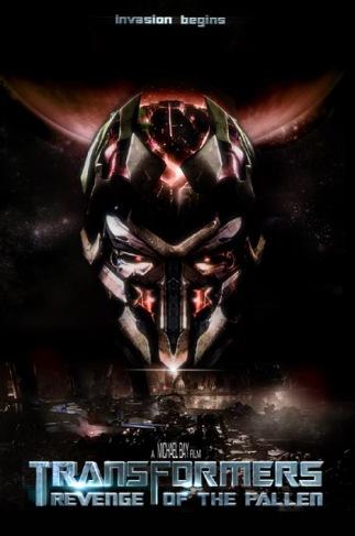 transformers-revenge-of-the-fallen1