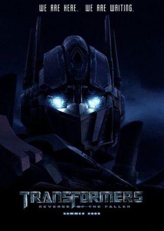 transformers-revengeofthefallen