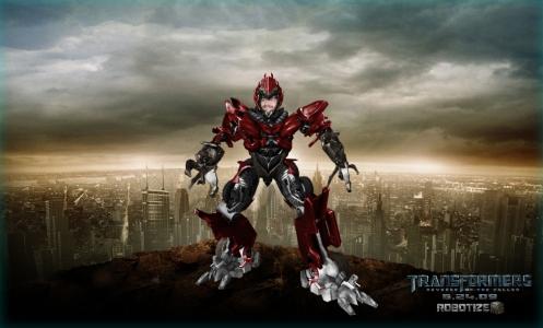 Transformers_RobotizeMe_Large