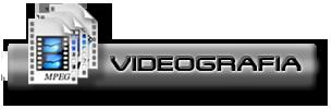 videog10