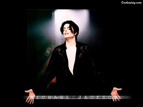 Wallpapers_3074-5-Michael-Jackson