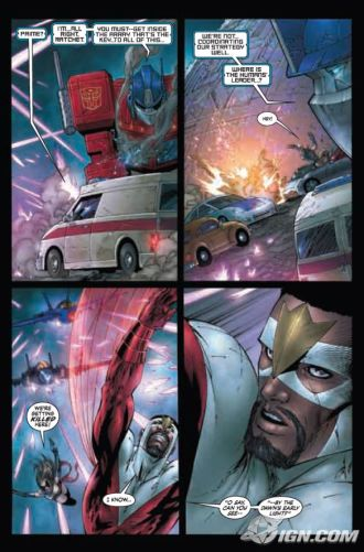 new-avengers-transformers-20070907072912584