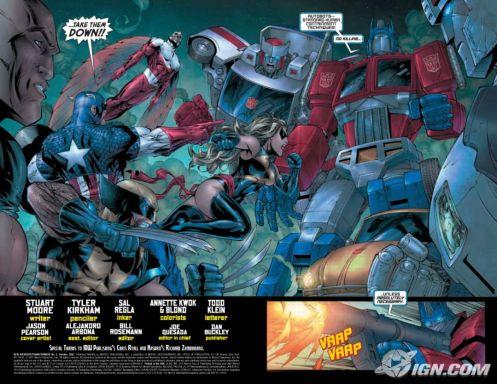 new-avengerstransformers-20070803050700227