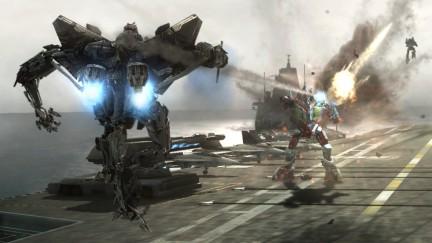 videojuegoblog_transformers2