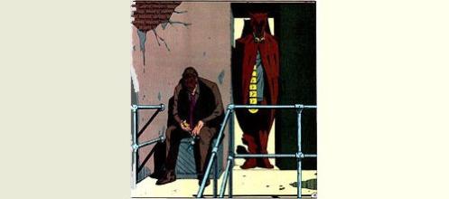 watchmen-movie-130 copia