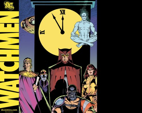 Watchmen_Hardcover_1280x1024