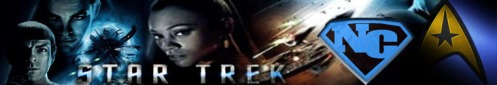 Cabecera STAR TREK copia