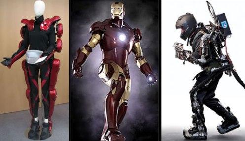 IronMan-HAL-XOS