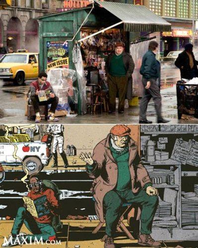 watchmen-comparison-1