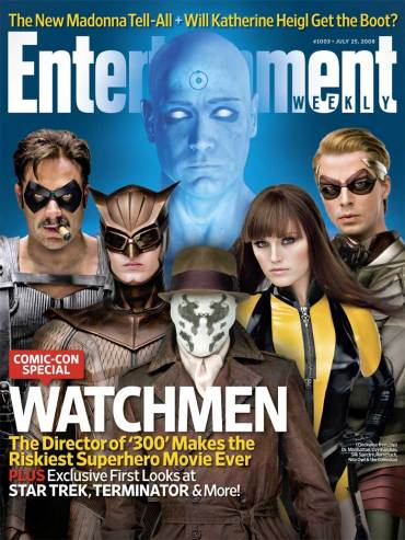 watchmen-ew-cover