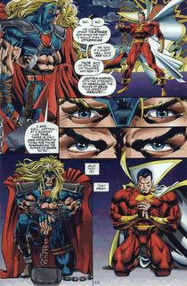 Marvel-vs-DC-v01-p16