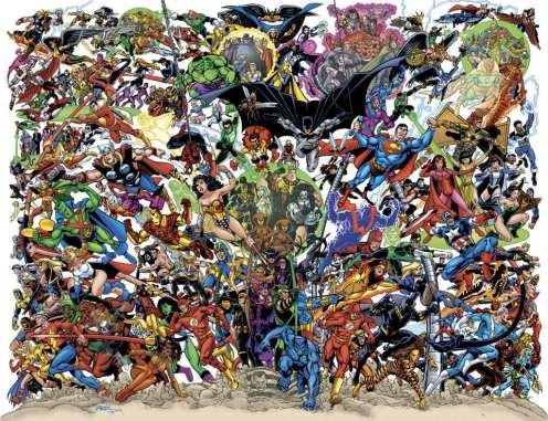 Marvel_vs_Dc_1