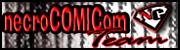 necronomicom team