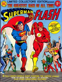 superman-vs-the-flash-limited-collectors-edition-01