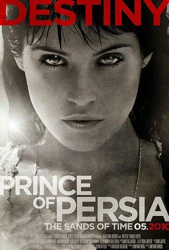 principe-persia-3