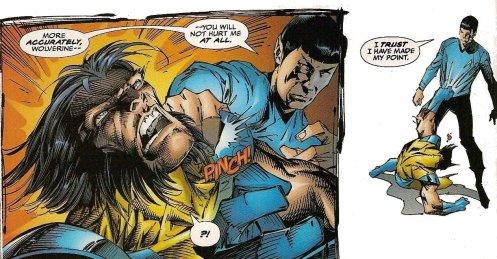 wolv-vs-spock-1c